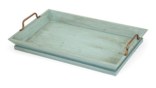 Trisha Yearwood Home Collection 14054 Ty Songbird Decorative Tray Trisha Yearwood Home Songbird Decorative Tray