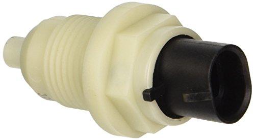 Standard Motor Products SC104 Speed (Speedometer Sensor)