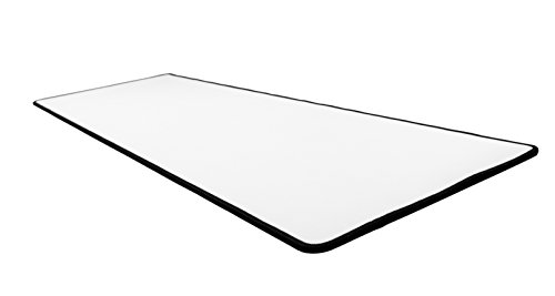 Premium Cloth Mouse Pad Mat product image