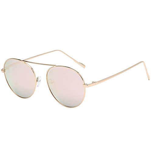 44d1b87264 Gafas de sol Elegante Cuadrado Marco Sombras Acetato Marco UV Sunglasses -  Koly Gafas para hombre