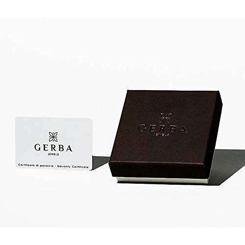 Gavin Bracelet homme bijoux Gerba Stone Classic Casual Cod