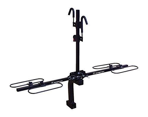 Swagman 64664 Bike Rack by Swagman Bicycle Carriers
