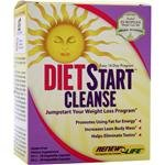 Renew-Life-Diet-Start-Cleanse