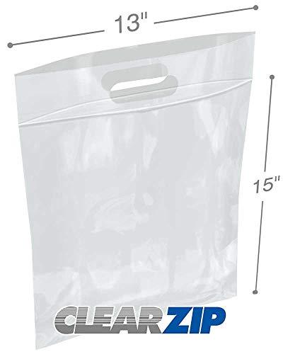 garment bag lock - 5