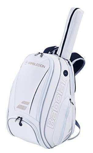 Babolat Wimbledon Pure Tennis Backpack