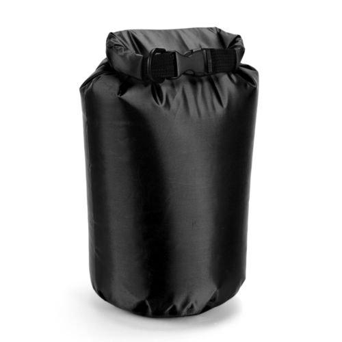 Rei Sealline Dry Bags - 9