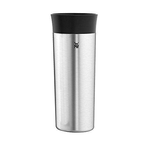 WMF Kitchen Nminis Thermal Mug To Go Travel Mug, Matt by WMF