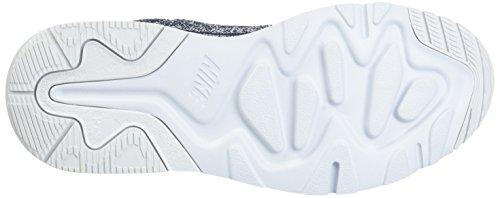 Runner Nike 400 multicolore