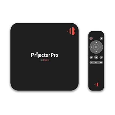 prijector-pro-wireless-hdmi-full