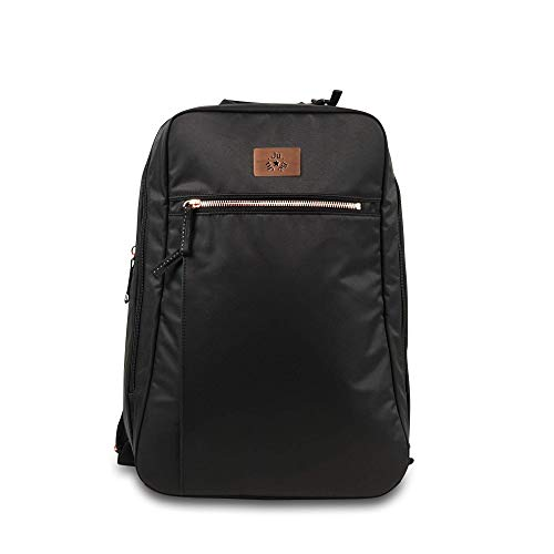 JuJuBe Backpack Multi Functional Everyday Collection
