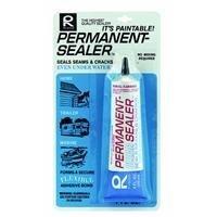 w-j-ruscoe-ps98-permanent-sealer-aluminum-colored