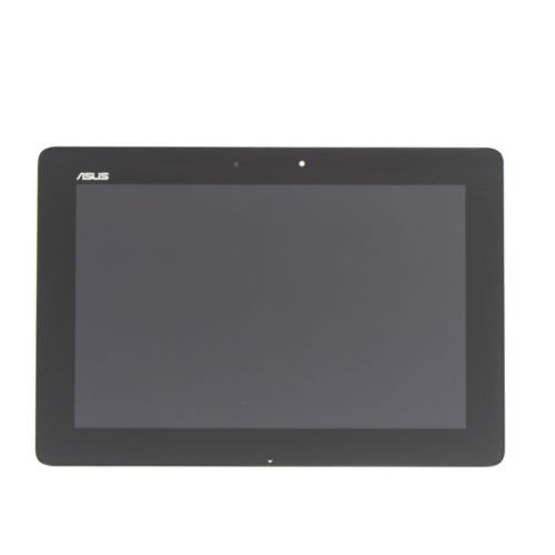 d Touch Digitizer Assembly Frame for Asus Transformer Pad TF701T TF701 5449N FPC-1 ()