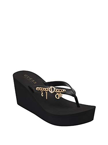 Guess Wedge Shoes Wedge Guess Shoes