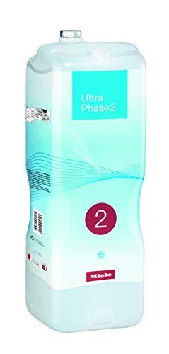 Miele Ultraphase Cartridge Set