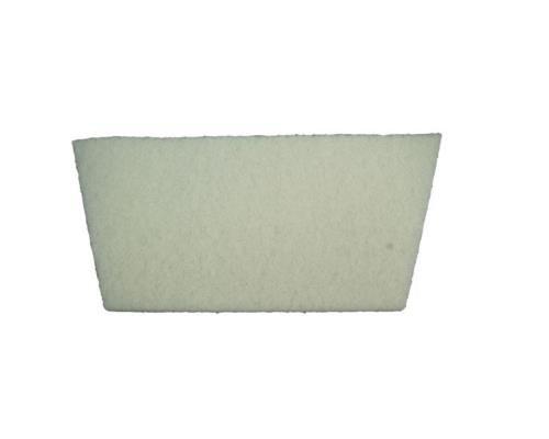 Grande BioFalls Filter Mat