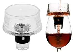 Balvi - Aireador vino Wine Master 24228