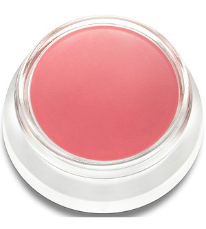 RMS Beauty - Lip2Cheek Demure, 0.15 oz. by RMS Beauty