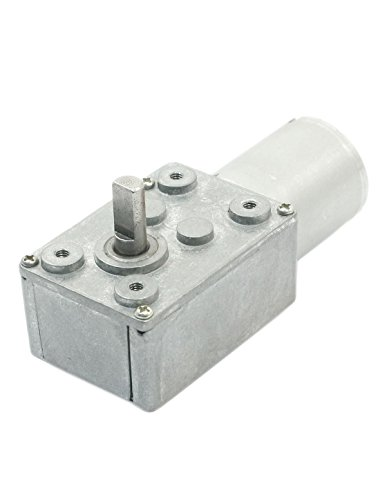 45mm-d-shaft-reduction-ratio-8300rpm120rpm-dc-12v-worm-gear-motor