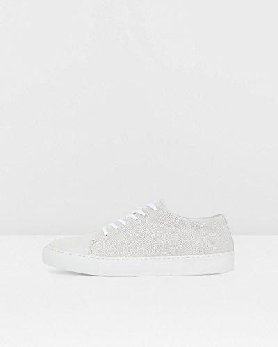 Matinique Gibson Schuhe, Herren, EUR 41, Weiß