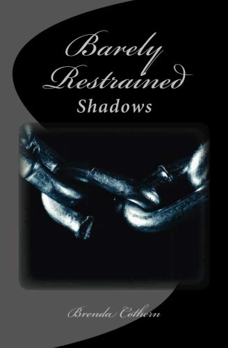 Download Barely Restrained: Shadows pdf
