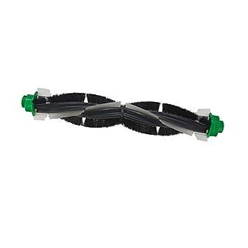 Vorwerk Kobold Cepillo redondo para Kobold, VR200 - Robot aspirador: Amazon.es: Hogar