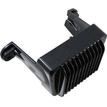 HardDrive H1899 Black Regulator