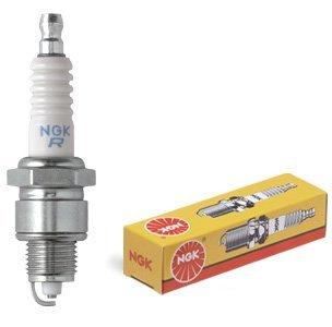 07 r6 spark plugs - 1