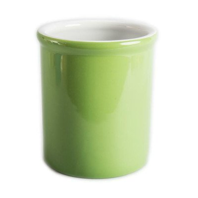 Seasons 60 oz. Utensil Holder Color: Grass
