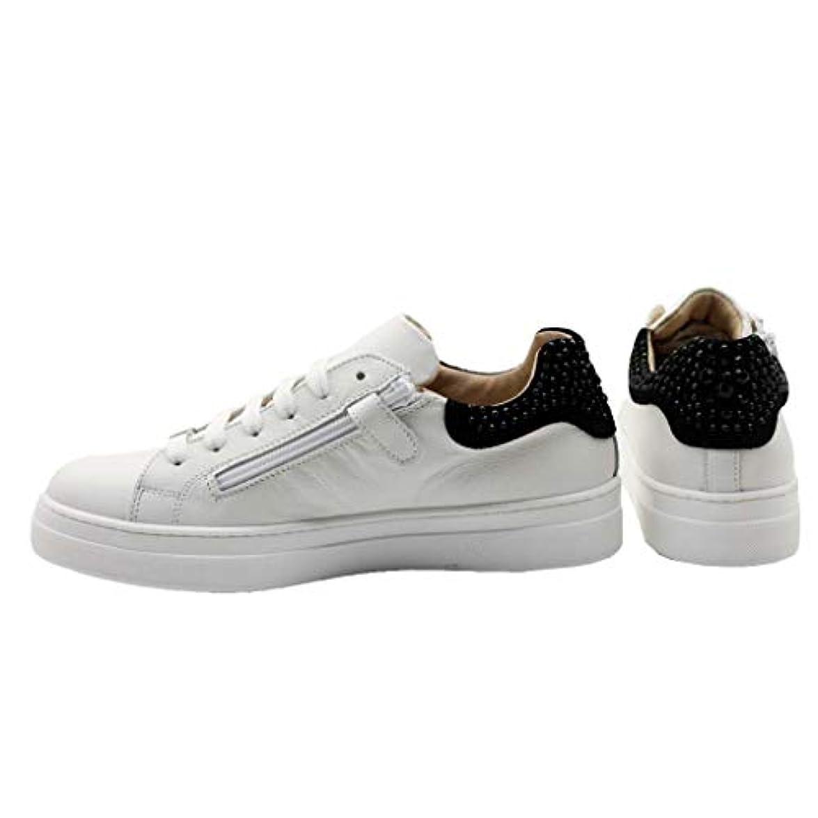 Liu Jo Girl L4a4 20317 0076x858 Bianco Sneakers Scarpe Donna Calzature Comode