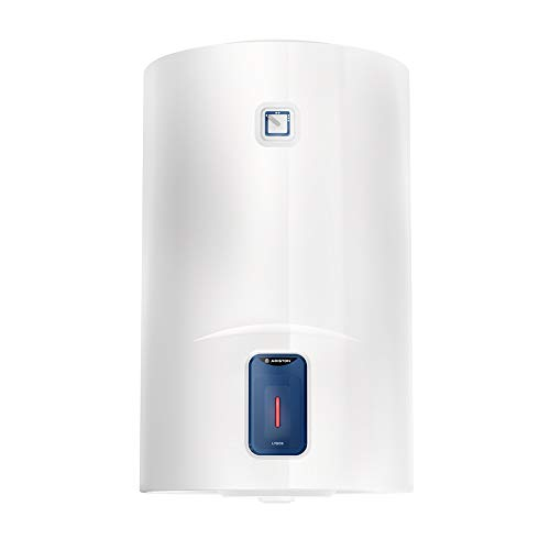 Ariston 1 Termo Electrico, 1500 W, 220 V, 50