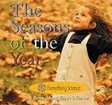 Seasons of the Year, Marcia S. Freeman, 1595151230