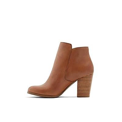 ALDO Naedia: Shoes