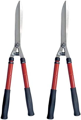 Corona HS7140 Dual Cut Hedge Shear