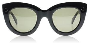 Celine 41050 Sunglasses