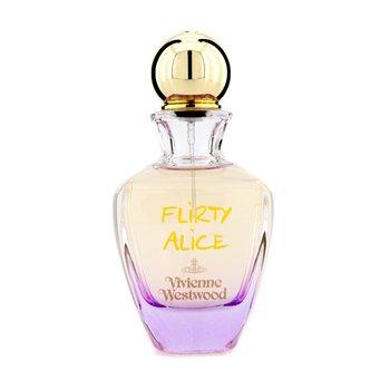 Vivienne Westwood Flirty Alice Eau De Toilette Spray 75ml/2.5oz