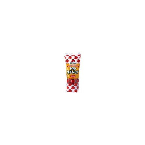 Tomato ketchup (JAS special grade) 500g by Maruzen food