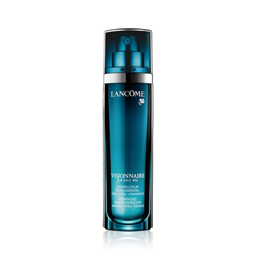 LANCOME VISIONNAIRE ADVANCED SKIN CORRECTOR 1 OZ / 30 ML.