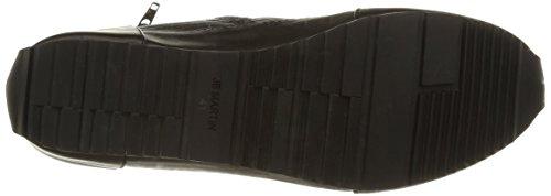 Hautes Jb Femme Sneakers Martin 1stanton wq8C1