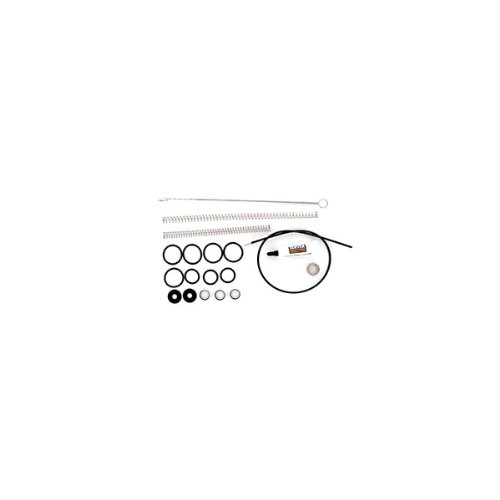 Replacement Parts Kit For Stainless Steel Dispenser Pumps