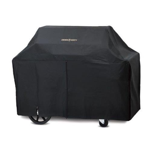 BBQ Cover Size: Fits 48