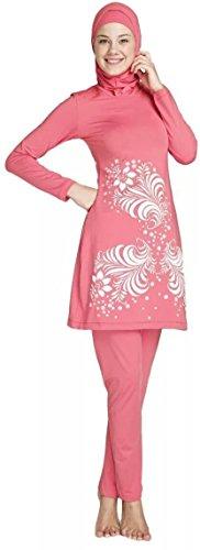 YEESAM Muslim Swimwear Islamic Swimsuit product image