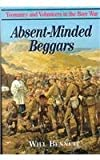 Absent Minded Beggars, William J. Bennett, 085052685X