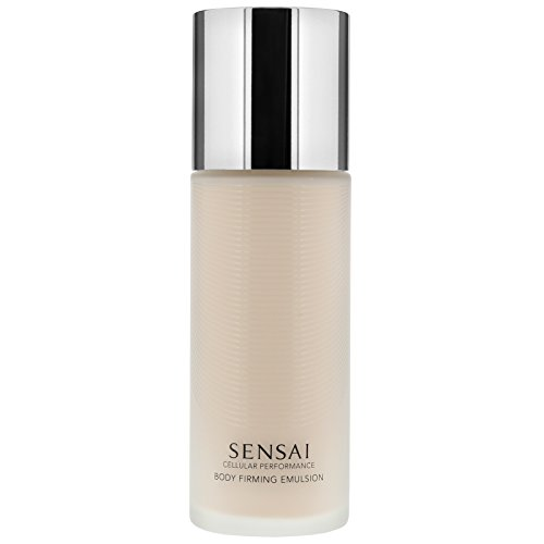 Kanebo Sensai Cellular Performance Body Firming Emulsion (Kanebo Sensai Cellular Performance Emulsion)