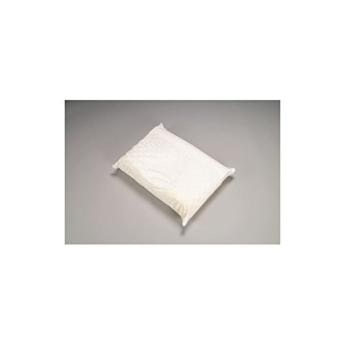 Softeze No Snore Pillow