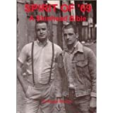 Spirit of `69 : A Skinhead Bible, Marshall, George, 0951849700