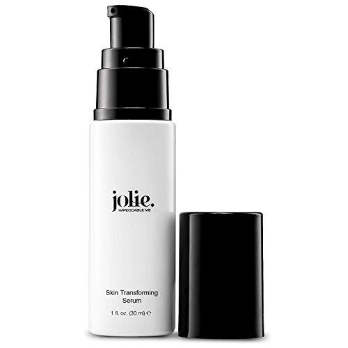 Jolie Skin Transforming Anti Aging Derm Serum - Hypoallergenic 1 fl. oz.