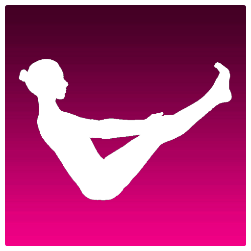 10 Daily Yoga Poses: Amazon.es: Appstore para Android
