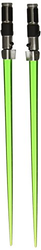 Kotobukiya Star Wars  Yoda Lightsaber Chopsticks
