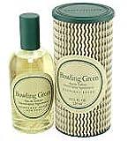 Bowling Green By Geoffrey Beene For Men. Eau De Toilette Spray 4 Ounces
