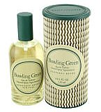 Bowling Green By Geoffrey Beene For Men. Eau De Toilette Spray 4 Ounces Eau de Toilette at amazon